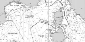 accordo-Francia-Italia-1