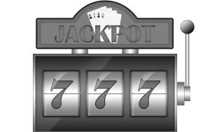 jackpot-slot-machine