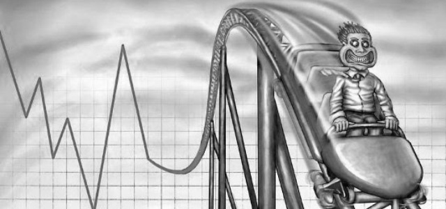 volatilita---mercati-borsa